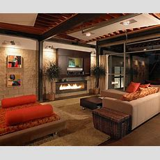 Luxury Life Design Live Like A Mad Men