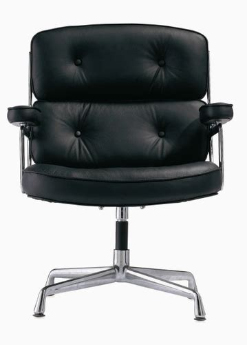 black desk chair without wheels chairman executive chair with no wheels