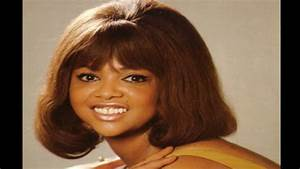 Tammi Terrell - This Old Heart Of Mine / All I Do Is Think ...