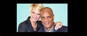 Did You Know This About Darryl Strawberry? | Jim Daly