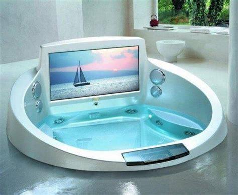 Best 25+ Large Bathtubs Ideas On Pinterest