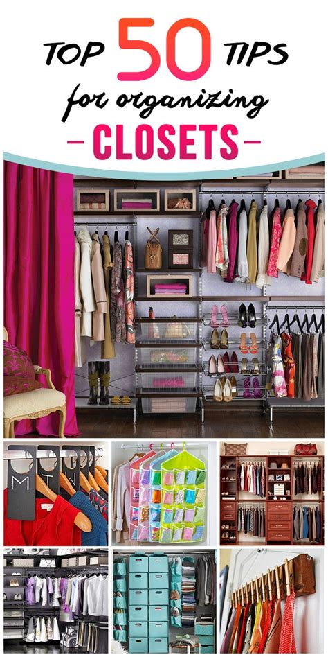 Closet Drawer Organization Ideas by Best 386 0 Drawer Closet Organization Images On