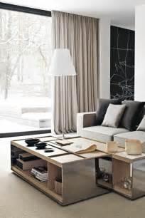 gardinen modern die besten 17 ideen zu gardinen modern auf eames stühle eames esszimmer und