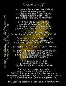 Best 25+ Native american poems ideas only on Pinterest ...