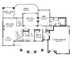 1 level house plans 301 moved permanently