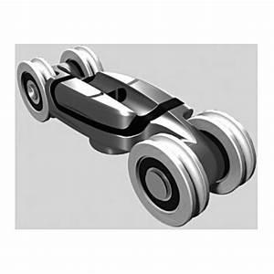 Système Coulissant En Applique : kit coulissant pour porte en applique avec ou sans ~ Dailycaller-alerts.com Idées de Décoration