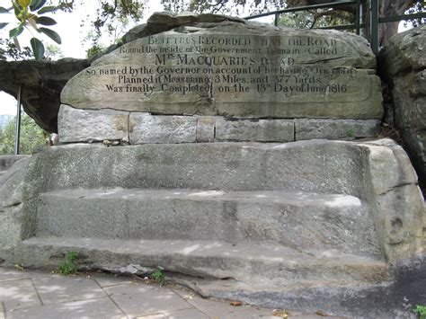 Mrs Macquaries Chair Sydney by Mrs Macquarie S Chair Wikiwand