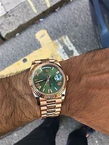 Rolex Day, date 40 - all prices for, rolex Day, date