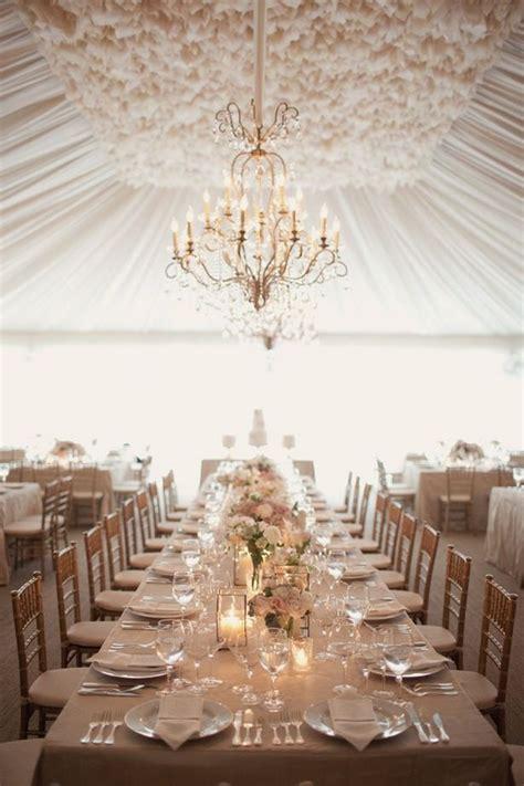 Beige Wedding Decor - top 5 neutral wedding colors for 2017 stylish wedd