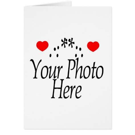 design your own birthday card birthday cards make your own xcombear photos