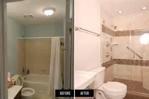 bathroom remodel ideas before and after master bath design remodel fairfax virginia select kitchen and bathselect kitchen and bath