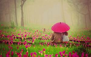 50 Best Romantic Pictures To Show Your Love