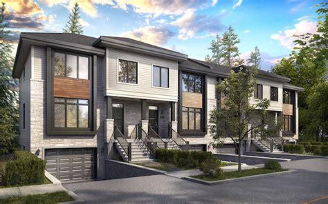 modern day edgar cayce maison de ville moderne 28 images maison de ville moderne de ville moderne achat maison