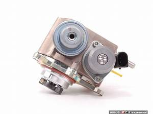 Genuine Mini - 13517588879 - Fuel Pump