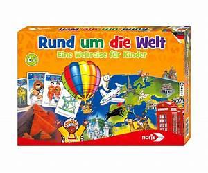 Spiele Fuer Kinder : rund um die welt eine weltreise f r kinder kinderspiele spiele ~ Buech-reservation.com Haus und Dekorationen