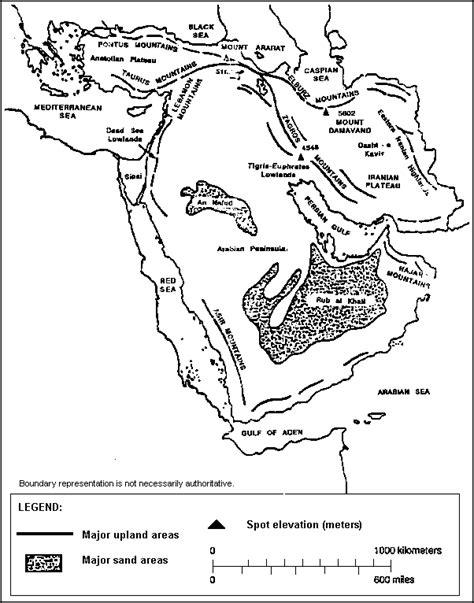 phoetanhighsubs: tigris river and euphrates river