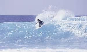adesso kite tavole il surf ad ostia