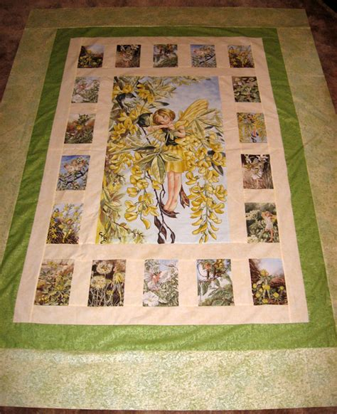 fabric panels for quilting using fabric panels in quilts page 2