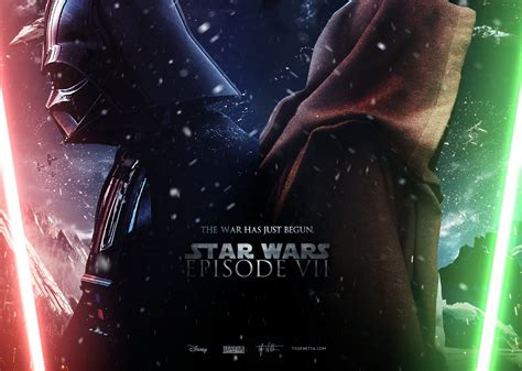 Star Wars 7 Hd Images Wallpapers 5432  Hd Wallpaper Site
