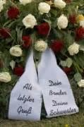 kondolenzsprüche für trauerkarten kondolenzsprüche religion trauer tod