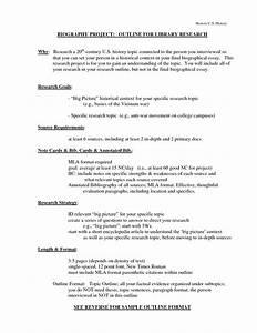 fear of doing homework english vs creative writing major social psychology coursework help