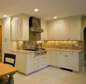 white kitchens ivory kitchens cream kitchens 967
