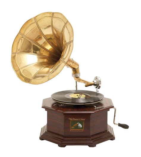 gramophone interior home design