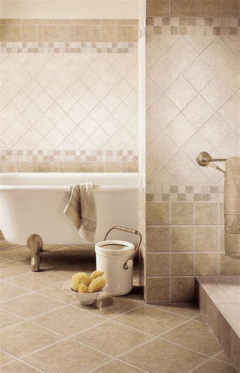 design bathroom tiles ideas bathroom tile designs from florim usa ftd company san