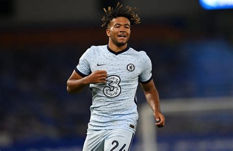 Current season & career stats available, including appearances, goals & transfer fees. Reece James nets SCREAMER as academy star outshines ...