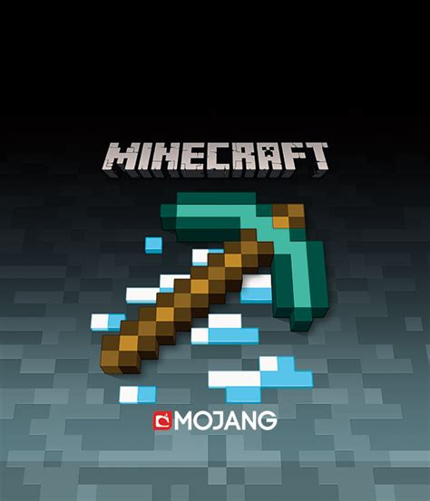buy pre paid cards minecraft