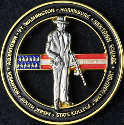 bureau u us federal bureau of investigation philadelphia