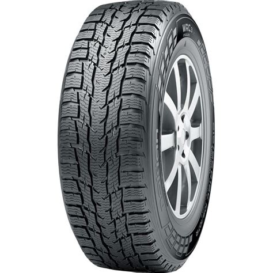pneu hiver nokian pneu camionnette hiver nokian 205 70r15 106s wr c3 feu vert