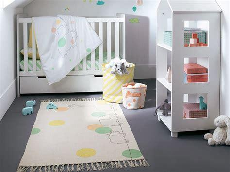 chambre bébé pastel deco chambre bebe pastel