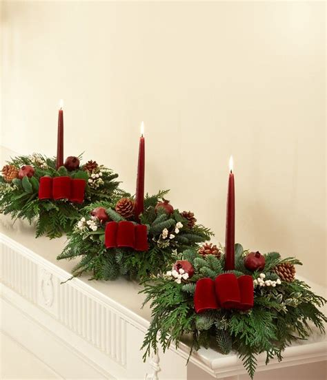 120 best wedding greenery christmas greens images on