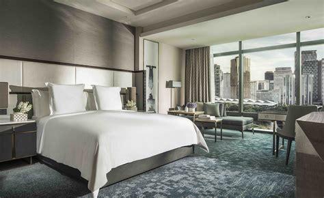 seasons hotel kuala lumpur hotel review kuala