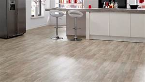 welcome to fancy floors fancy floors With vinyl cushion flooring for kitchens