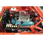 1968 Plymouth GTX 440 Super Commando  Car Photo And Specs