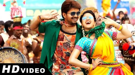Vijay Hits Songs Hd Blu Ray