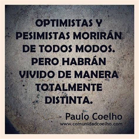 Paulo Coelho Quotes Spanish English
