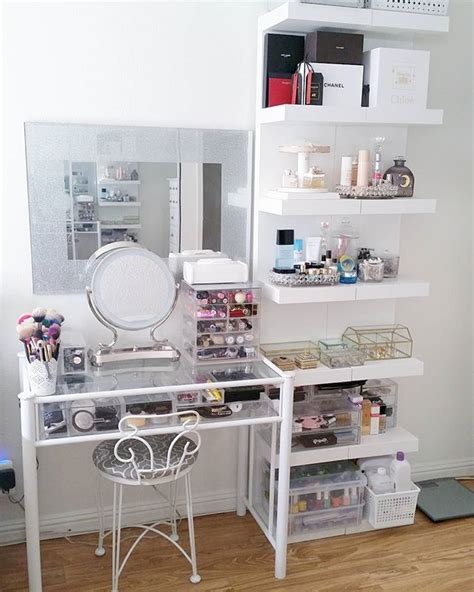 Makeup Vanity Ideas For Small Spaces. Small Backyard Deck Images. Kitchen Design Ideas Northern Ireland. Brunch Recipes Asparagus. Dinner Ideas Chicken Crockpot. Office Workstation Ideas. Lunch Ideas Lincoln Ne. Party Ideas Budget. Board Decoration Ideas For Preschool