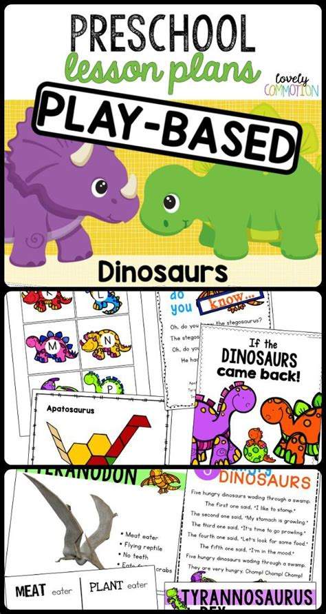 313 best images about dinosaurs preschool theme on 327 | ae890ad5a4e7e342a76712f40a595036