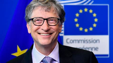 Los 5 mejores libros de 2019, según Bill Gates | La Opinión