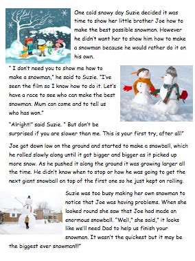 ou  ow phonics ou  ow games  worksheets