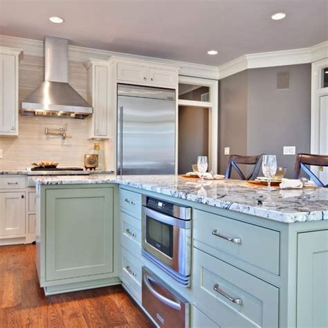 irregular shaped kitchen islands 12 best knock out wall ideas images on 4804