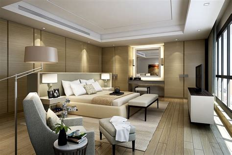 White Bedroom Suites Uk by Contemporary Luxury Simple Bedroom Suite White Jacket