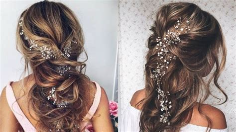 2018 Prom Hairstyles 2