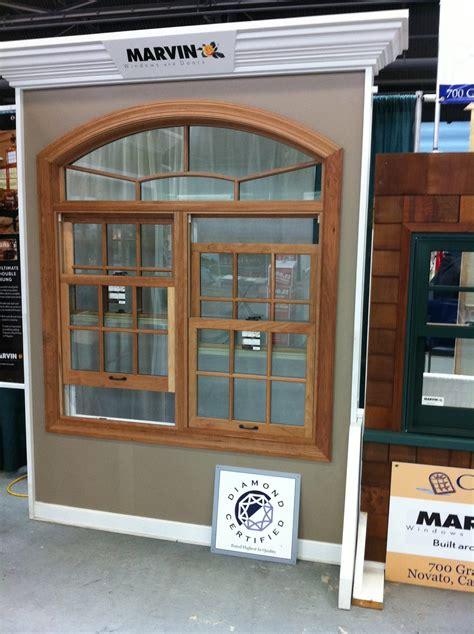 otg   sonoma home show  marvin windows ot glass