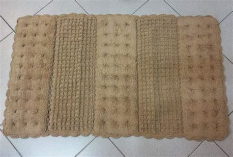 tappeti da bagno zucchi tappeti da bagno novit 224