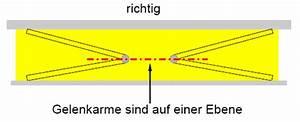 Markisen Seil Wechseln : markisen neubespannung montageanleitung hofs sonnenschutz infos ~ A.2002-acura-tl-radio.info Haus und Dekorationen
