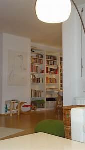 Regalsystem Wohnzimmer Individueller Stauraum SoLebIchde